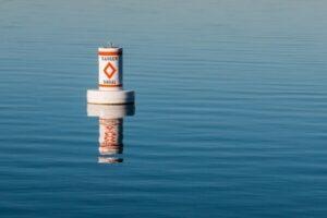 Environment and Regulatory