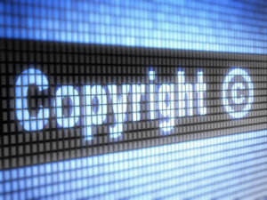 Intellectual Property Issues In Nigeria