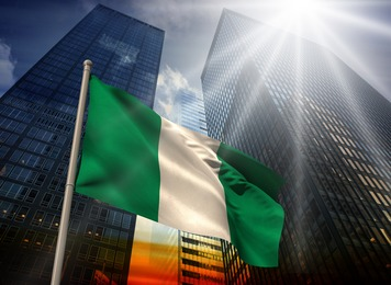 CBN 100 Billion Naira Healthcare Sector Intervention Fund; Facts & Frequently Asked Questions
